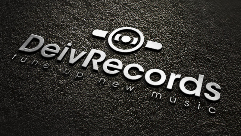 DeivRecords